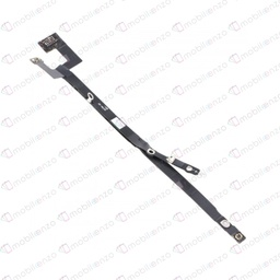[SP-I12P-WF] Wifi Antenna Flex Cable for iPhone 12 / 12 Pro